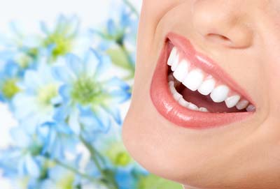 bigstock-woman-teeth-400w