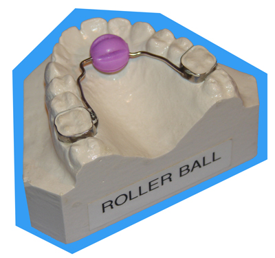roller-ball-blue-changed